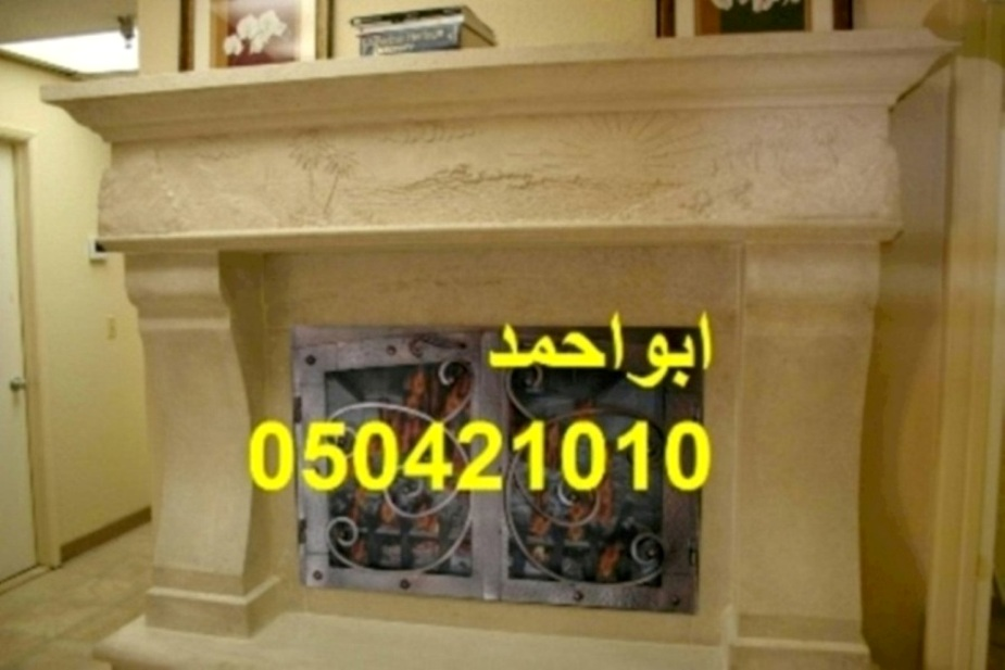 Fireplaces-picture 30324374