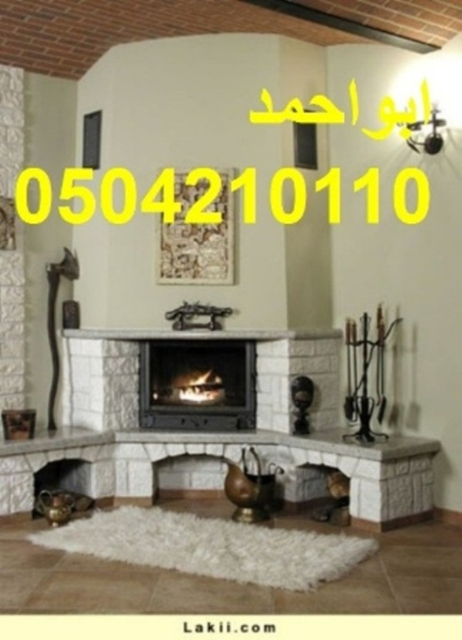 Fireplaces-picture 30326100