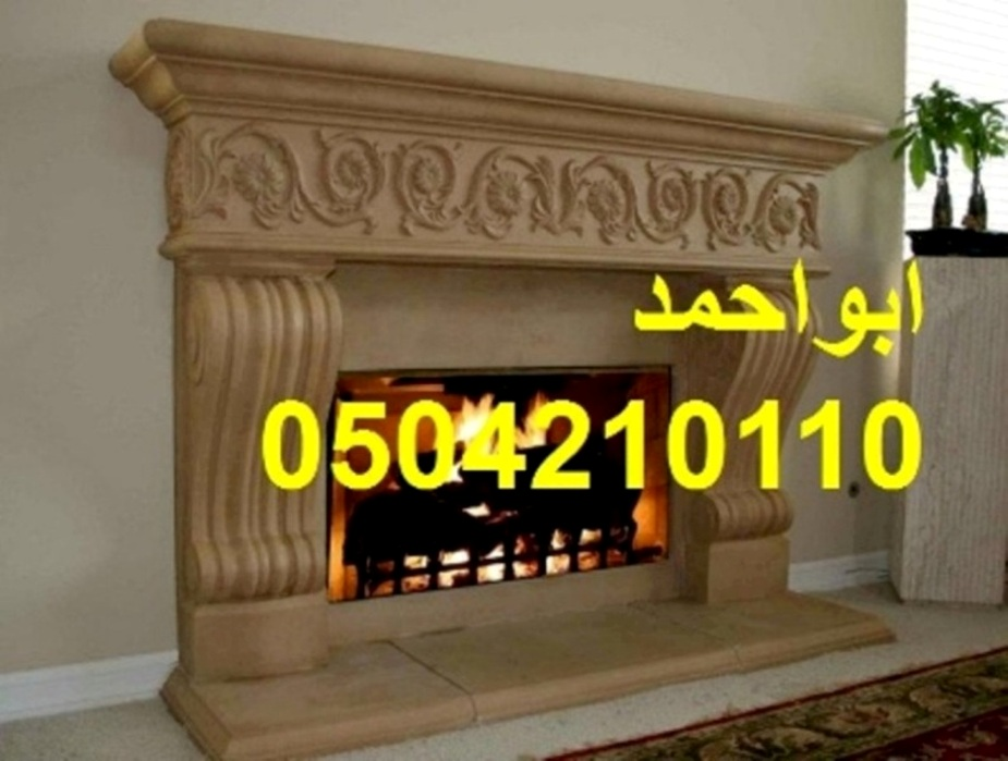 Fireplaces-picture 30326106