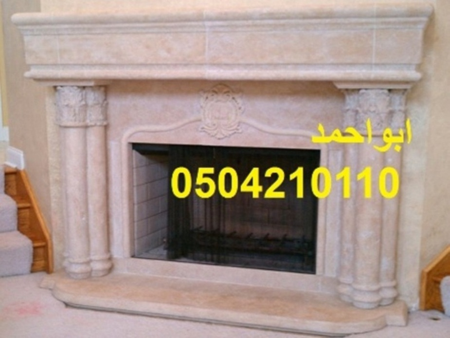 Fireplaces-picture 30326124