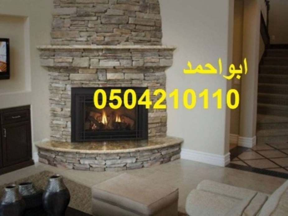 Fireplaces-picture 30326126