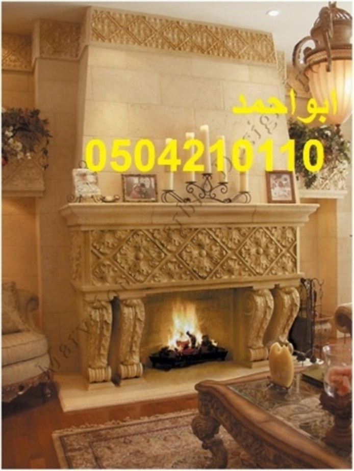 Fireplaces-picture 30326128