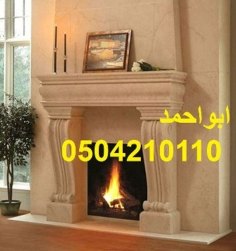 Fireplaces-picture 30326135