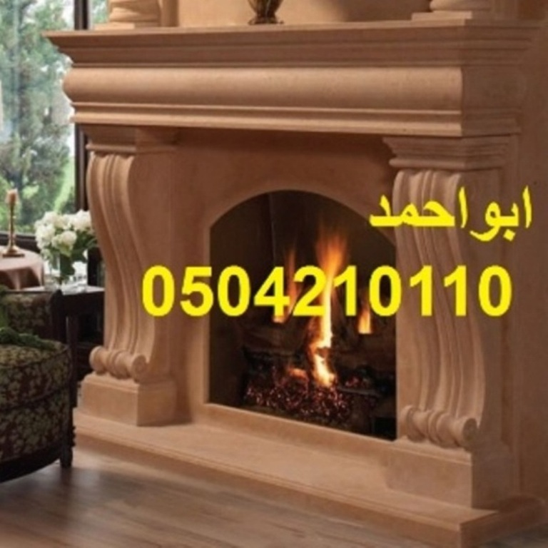 Fireplaces-picture 30326136