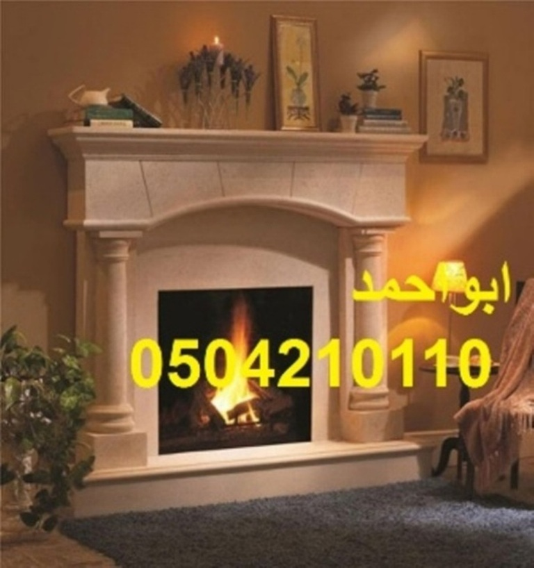 Fireplaces-picture 30326158