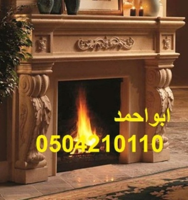 Fireplaces-picture 30326164