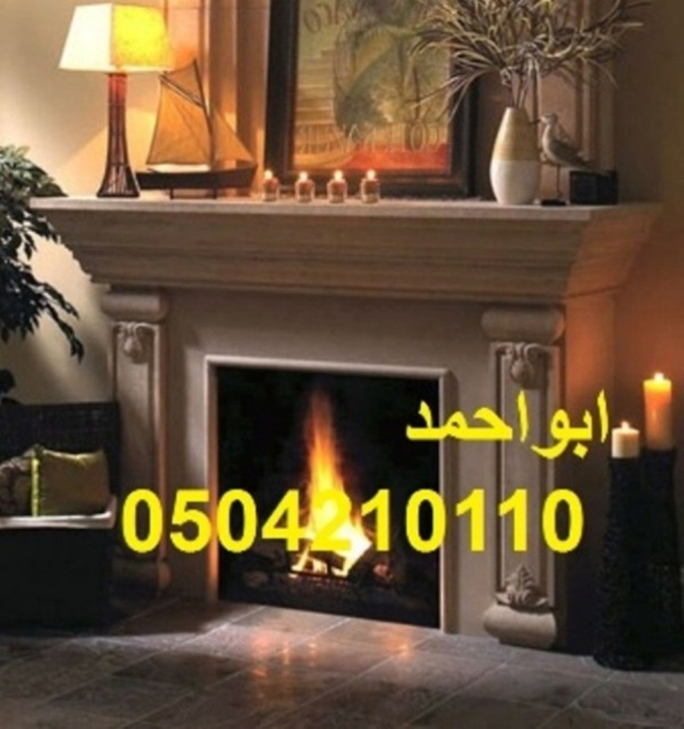 Fireplaces-picture 30326181