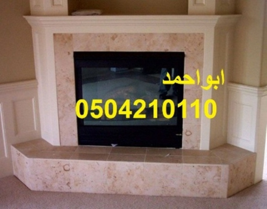 Fireplaces-picture 30326185