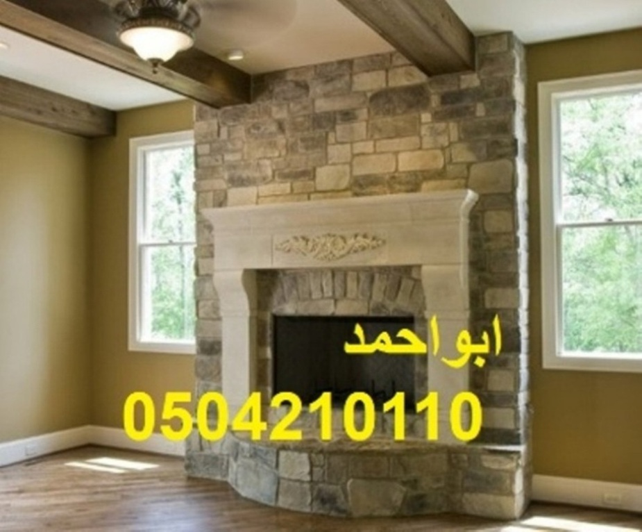 Fireplaces-picture 30326193