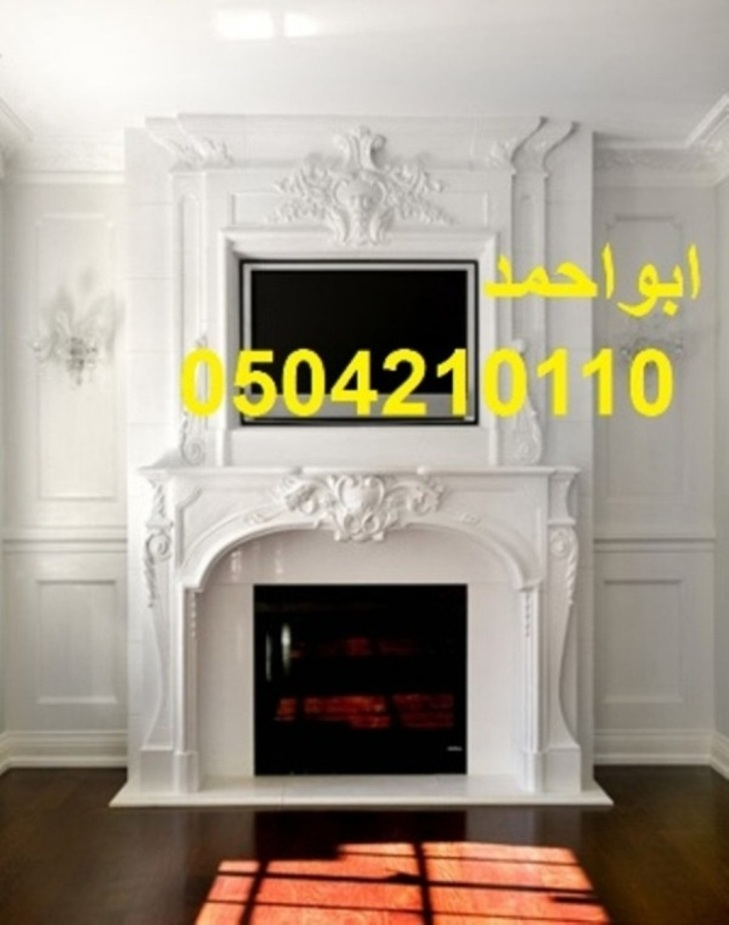 Fireplaces-picture 30326201