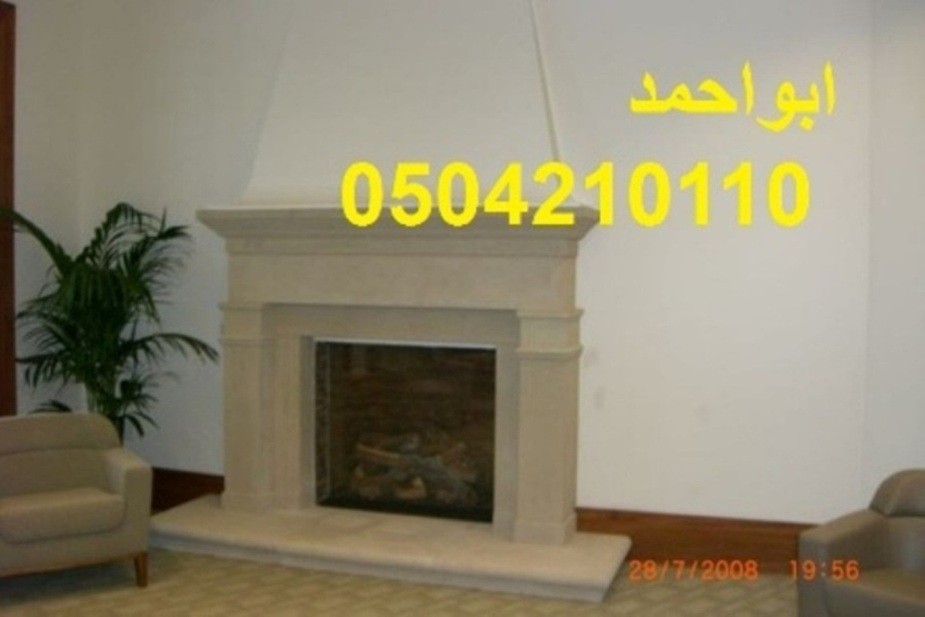 Fireplaces-picture 30326202