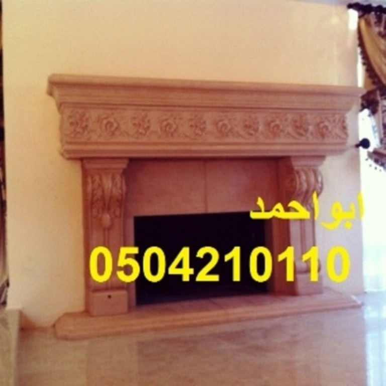 Fireplaces-picture 30326213