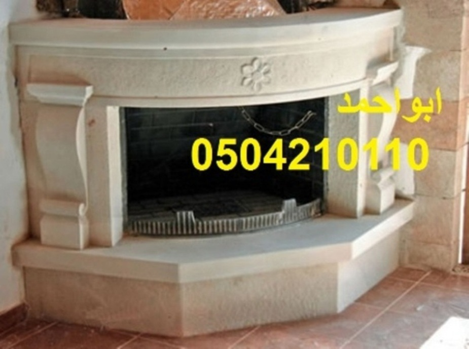 Fireplaces-picture 30326220