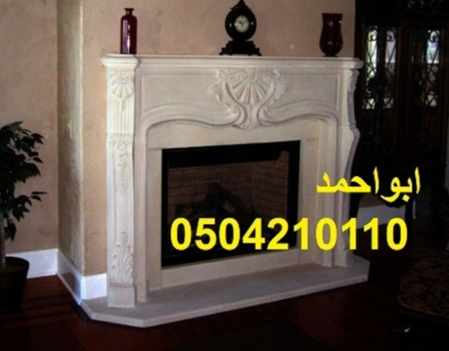 Fireplaces-picture 30326291