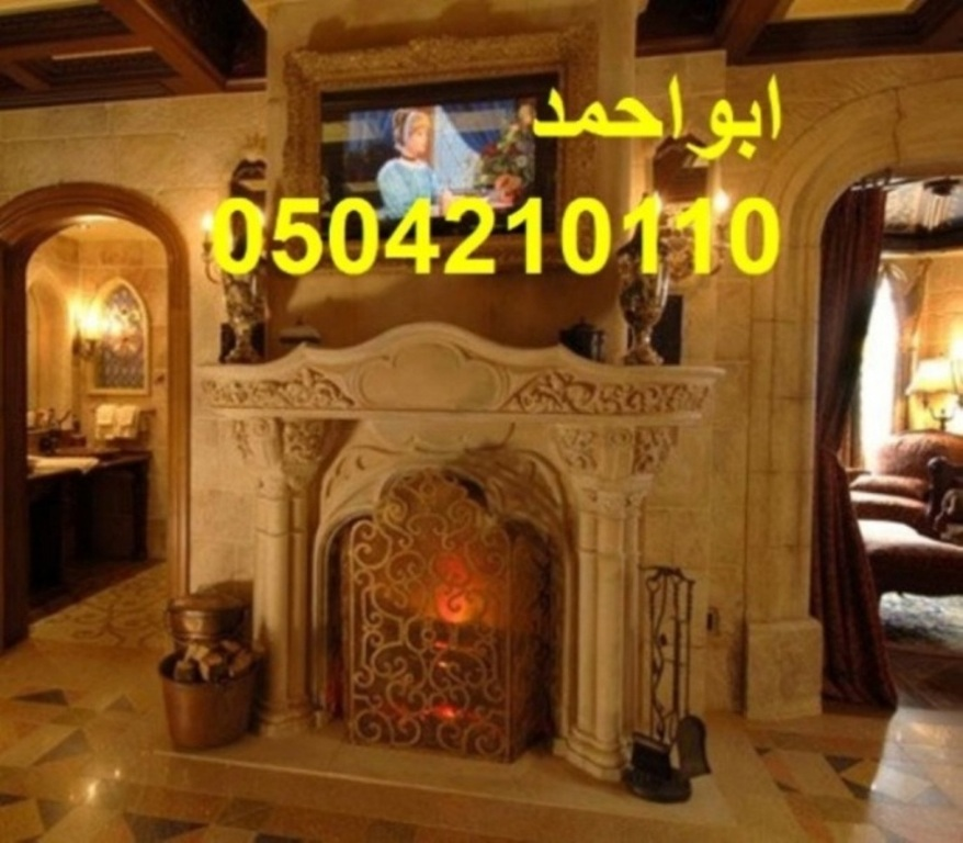 Fireplaces-picture 30326393