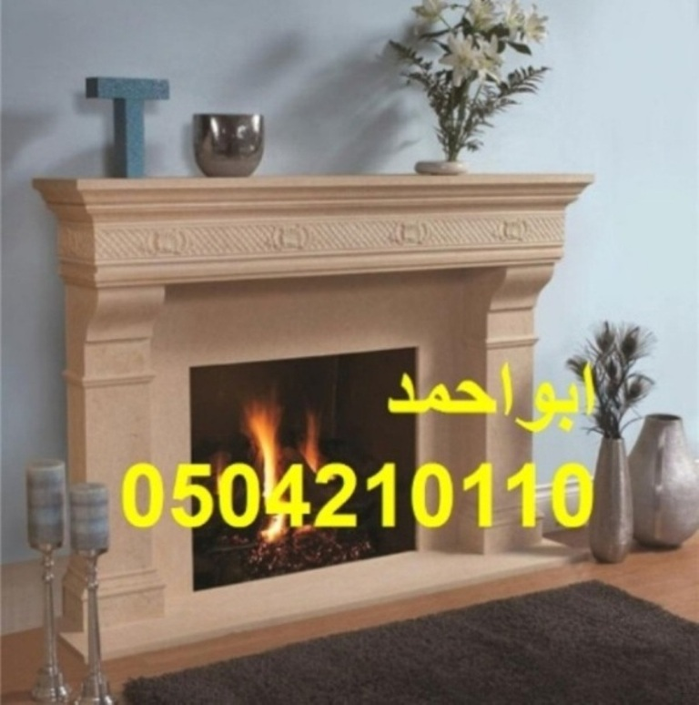 Fireplaces-picture 30326401