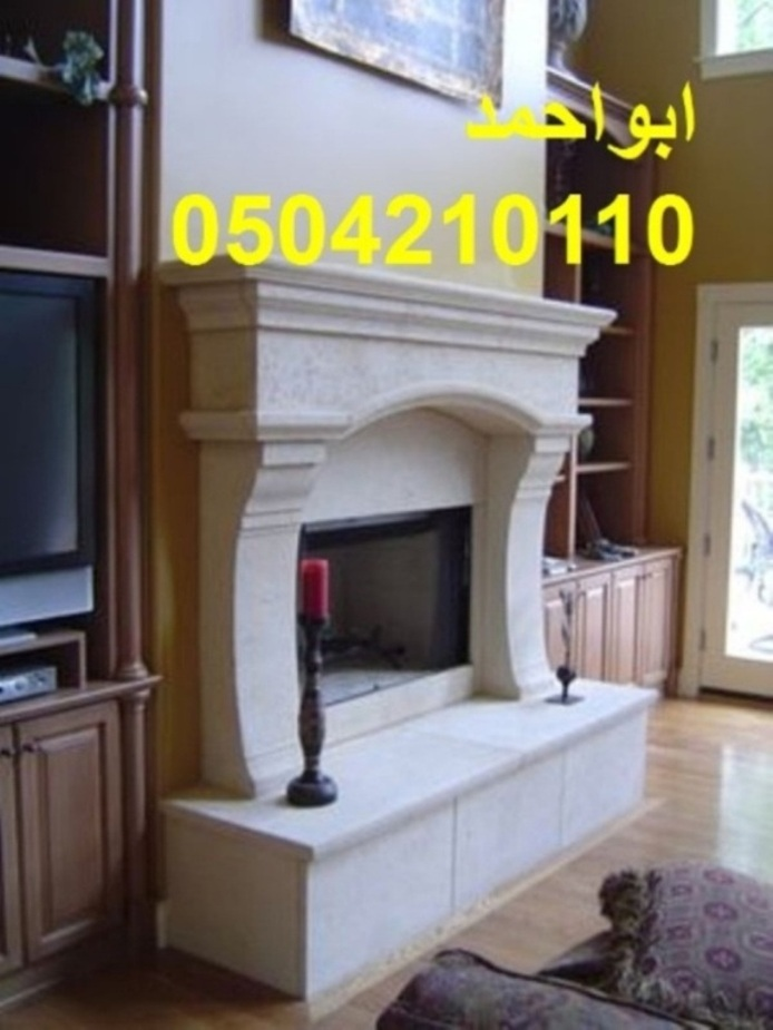 Fireplaces-picture 30326419