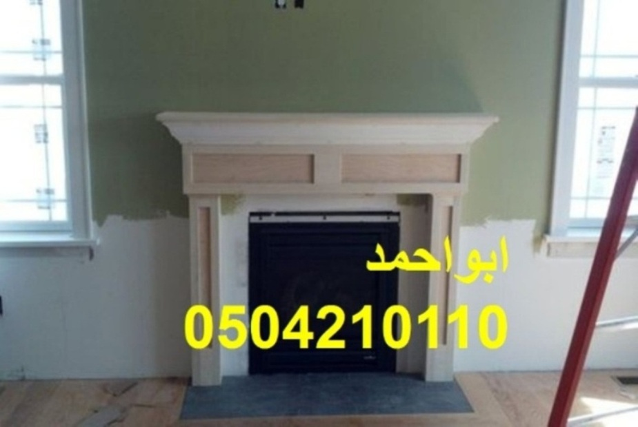 Fireplaces-picture 30326429