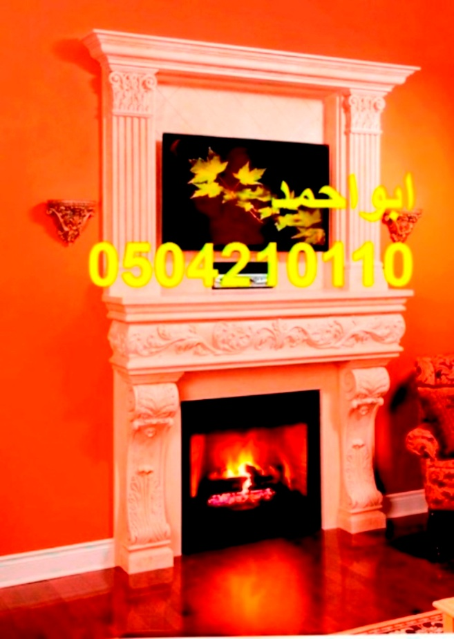 Fireplaces-picture 30326431