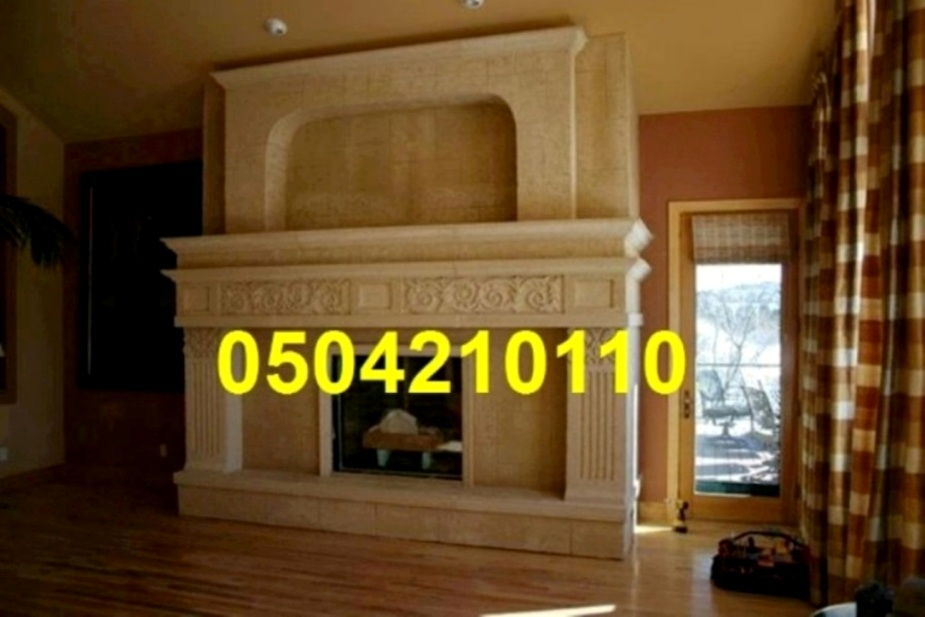Fireplaces-picture 30326437
