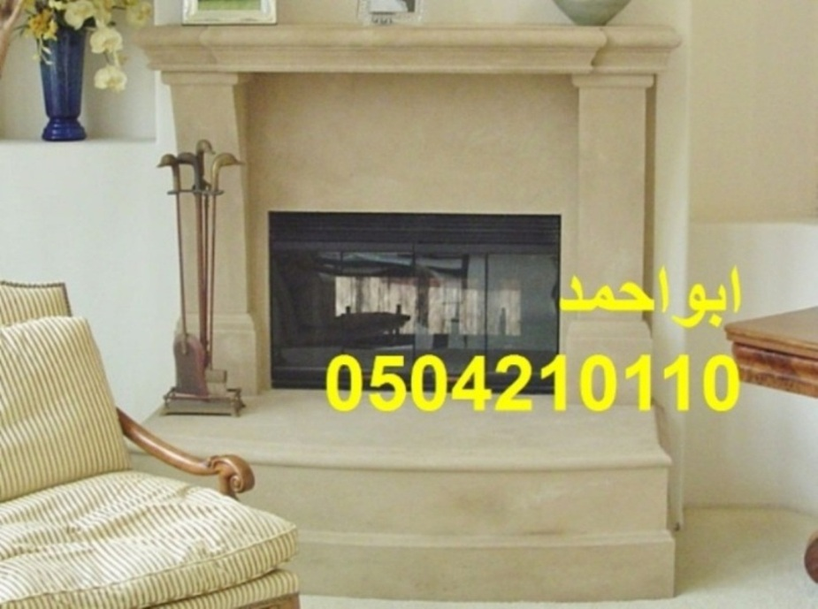 Fireplaces-picture 30326440