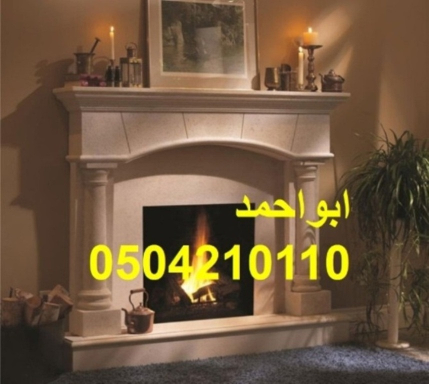 Fireplaces-picture 30326443