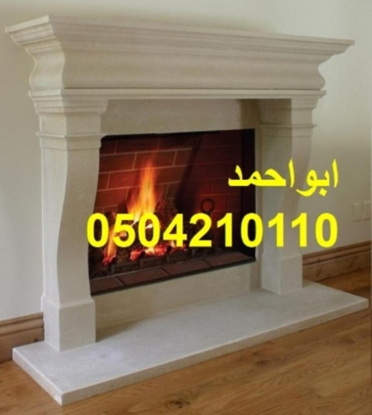 Fireplaces-picture 30326447