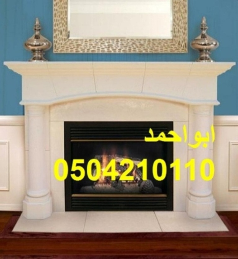 Fireplaces-picture 30326449