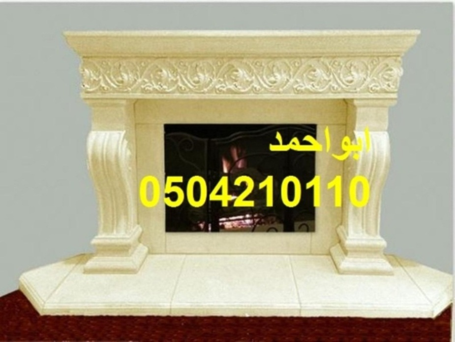 Fireplaces-picture 30326454