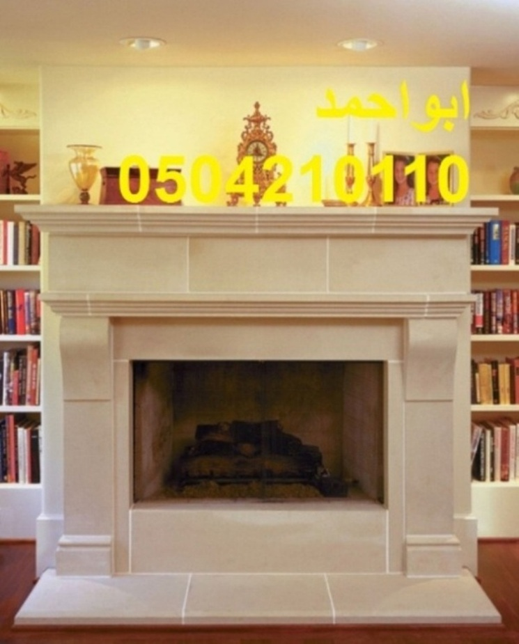 Fireplaces-picture 30326466