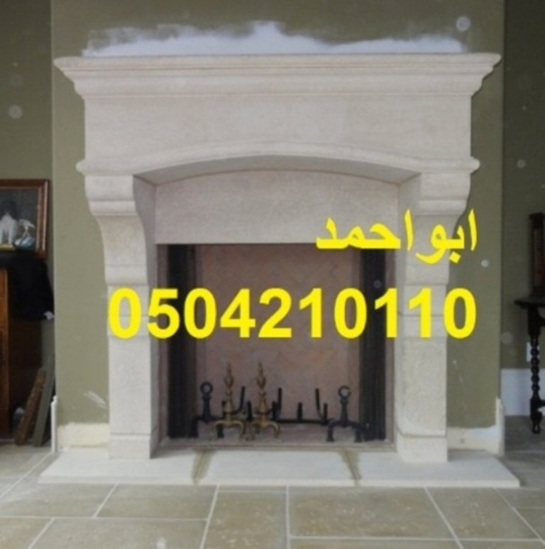 Fireplaces-picture 30326467