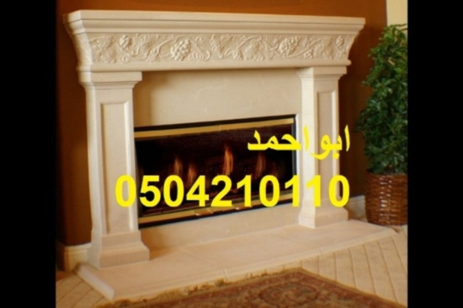 Fireplaces-picture 30326470