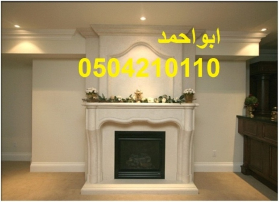 Fireplaces-picture 30326472