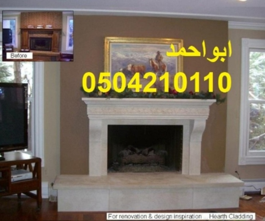 Fireplaces-picture 30326481