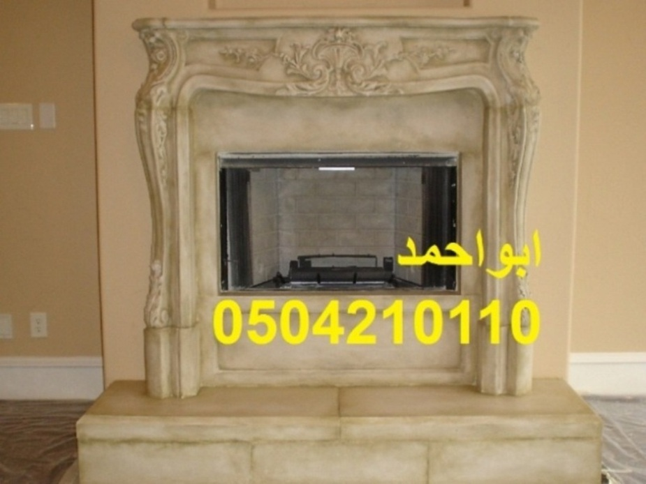 Fireplaces-picture 30326489