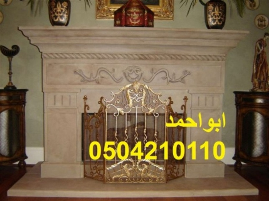 Fireplaces-picture 30326493