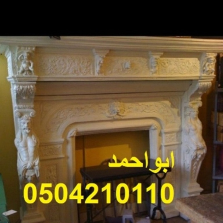 Fireplaces-picture 30326500