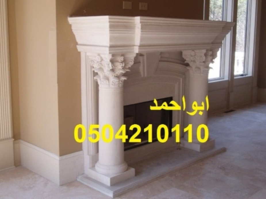 Fireplaces-picture 30326503