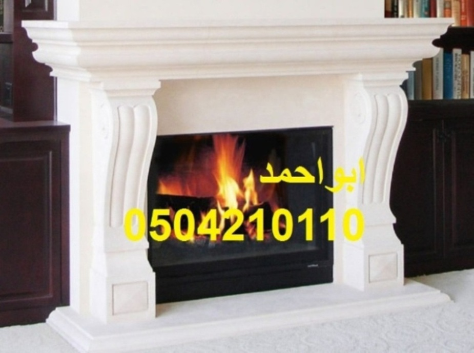 Fireplaces-picture 30326507