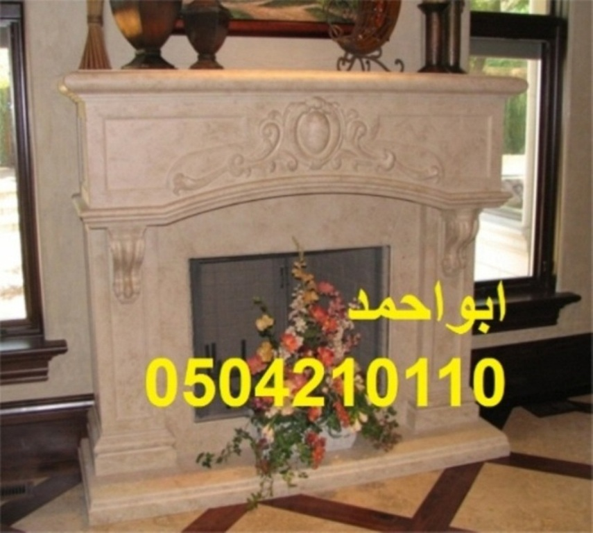 Fireplaces-picture 30326513