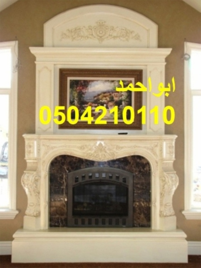 Fireplaces-picture 30326554