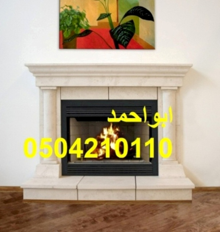 Fireplaces-picture 30326558
