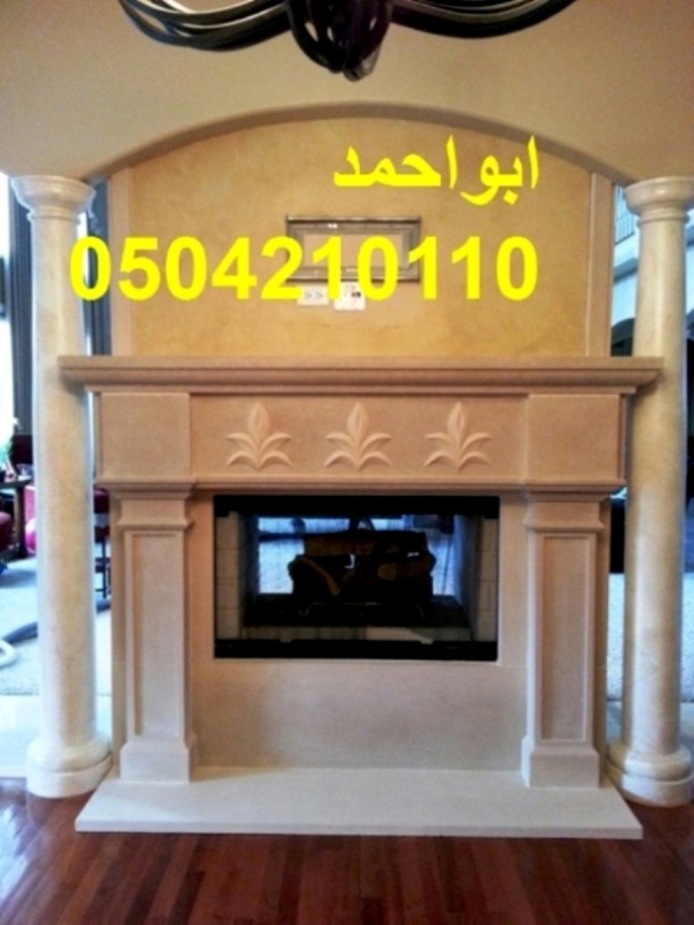 Fireplaces-picture 30326560