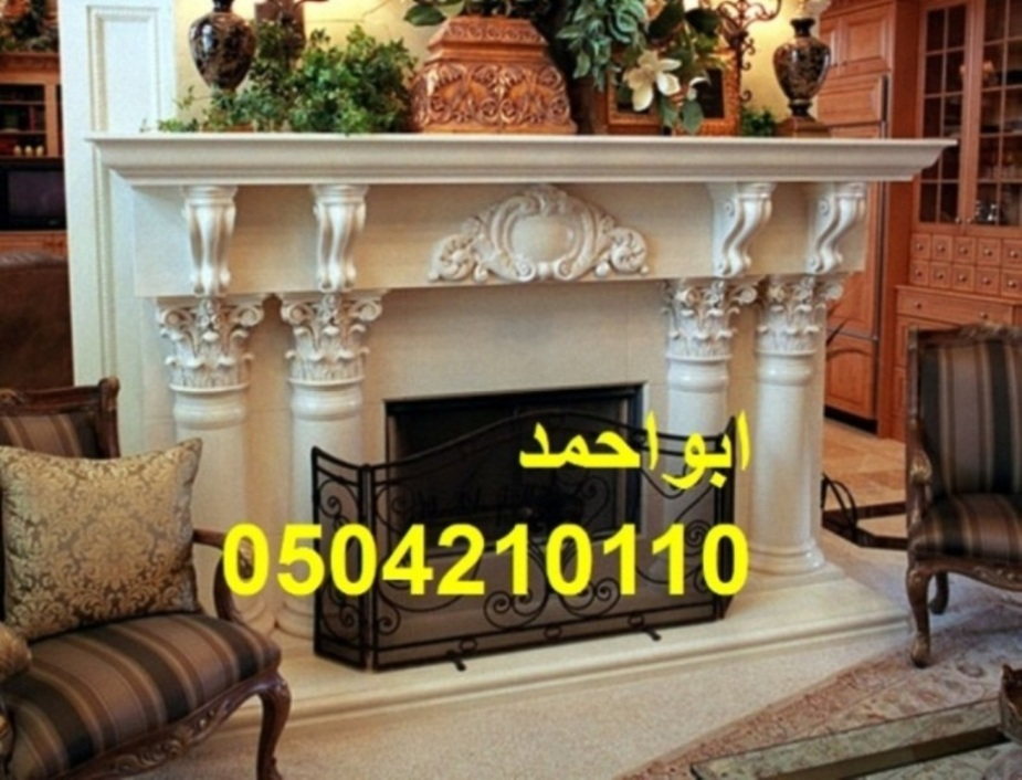 Fireplaces-picture 30326562