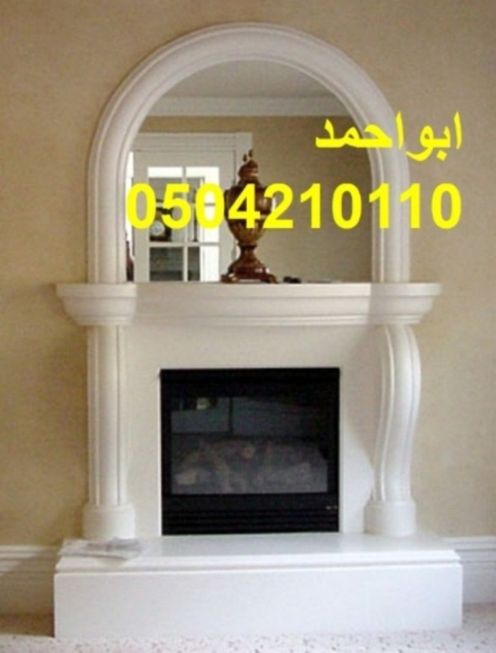 Fireplaces-picture 30326566