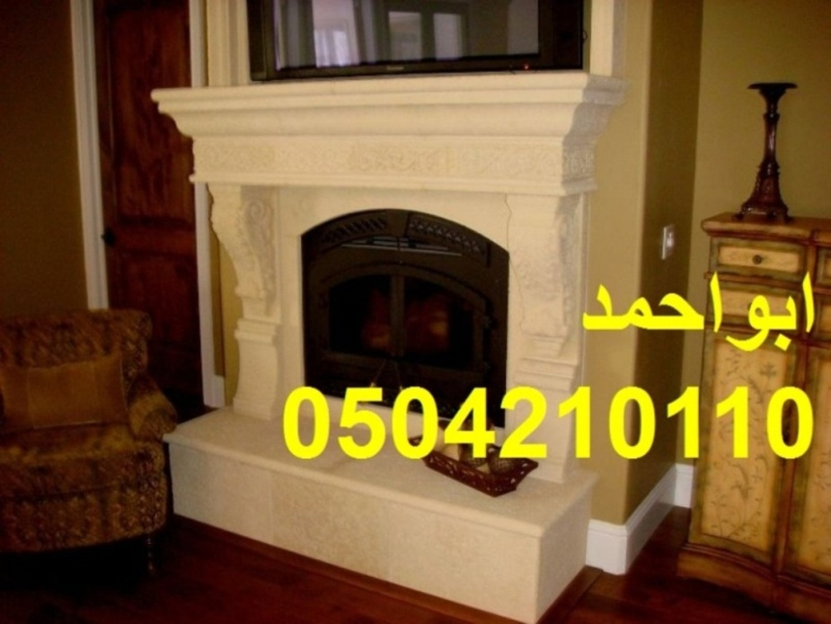 Fireplaces-picture 30326578