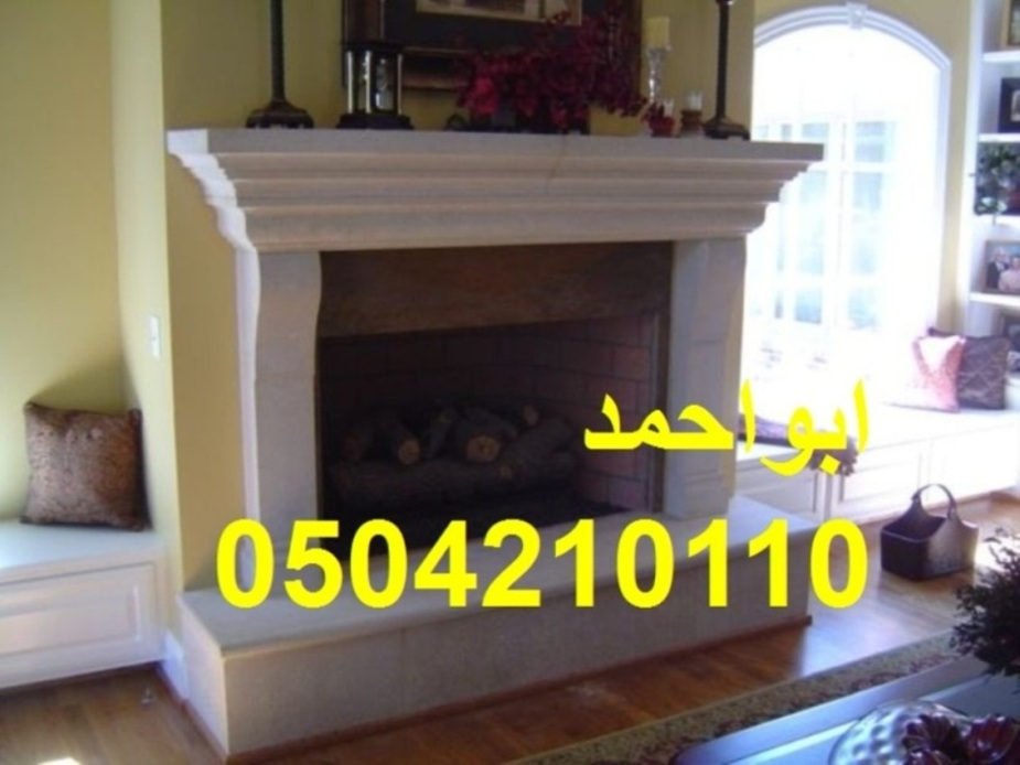 Fireplaces-picture 30326580
