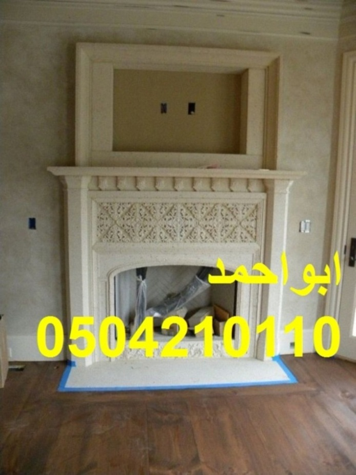 Fireplaces-picture 30326581