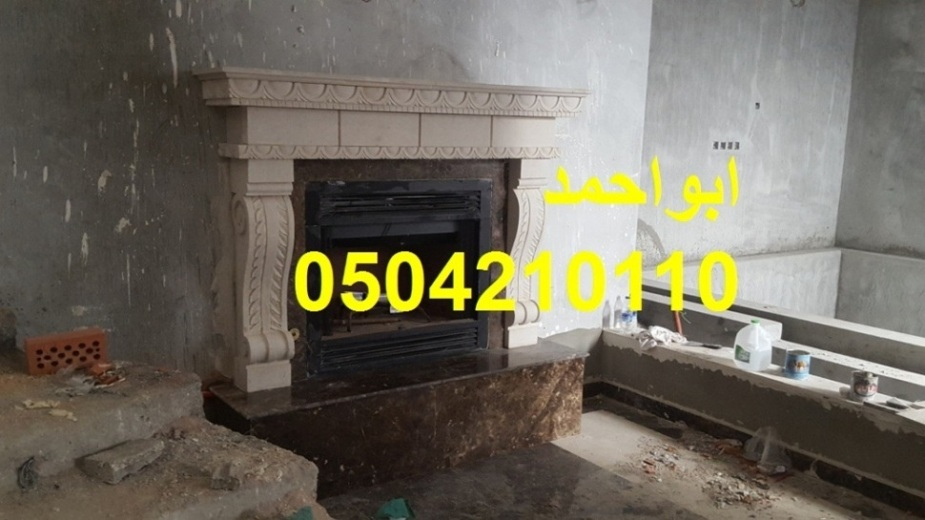Fireplaces-picture 30326585