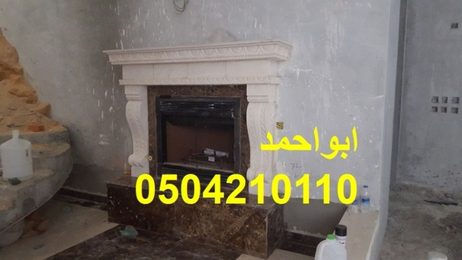 Fireplaces-picture 30326589